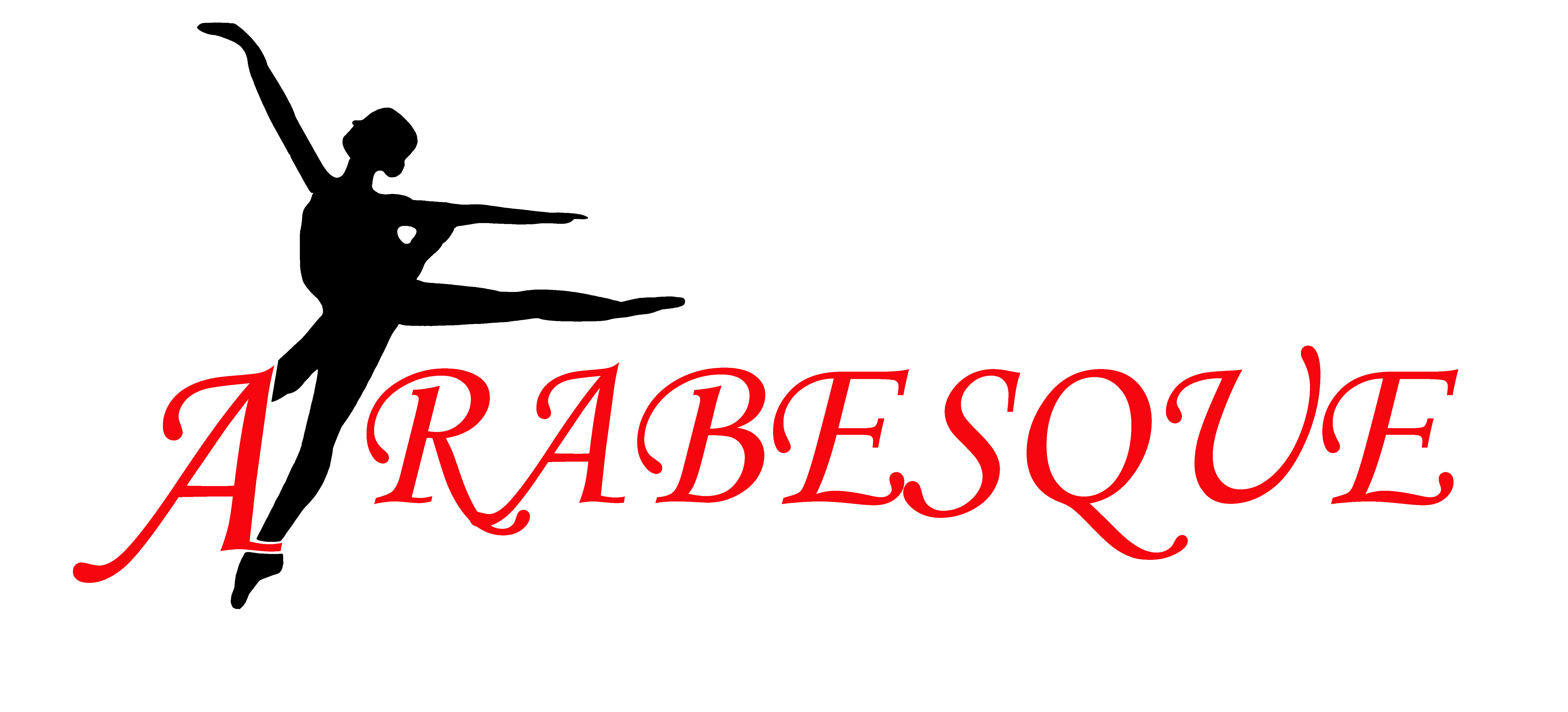 Arabesque ASD
